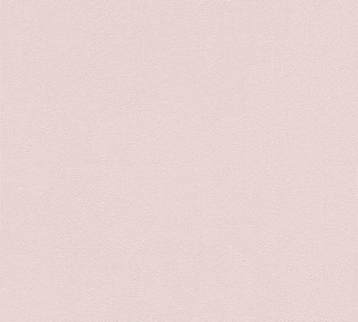 AS Creation Karl Lagerfeld  3788-11 / 378811