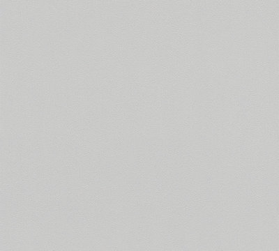 AS Creation Karl Lagerfeld  3788-35 / 378835