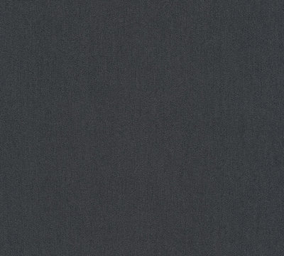 AS Creation Karl Lagerfeld  3788-59 / 378859