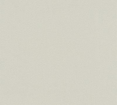AS Creation Karl Lagerfeld  3788-80 / 378880