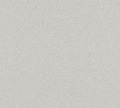 AS Creation Karl Lagerfeld  3788-97 / 378897