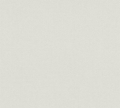 AS Creation Karl Lagerfeld  3789-03 / 378903