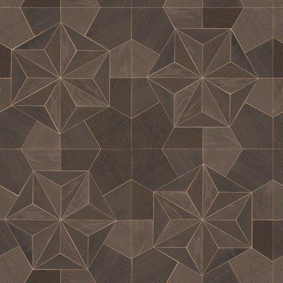 Noordwand Organic Textures G67986