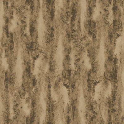 Noordwand Organic Textures G67949