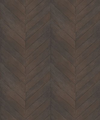 Noordwand Organic Textures G67997
