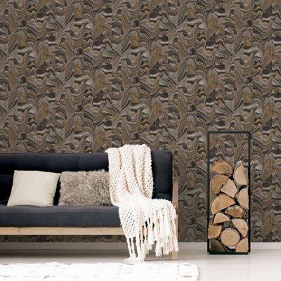 Noordwand Organic Textures G67975
