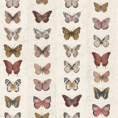 Noordwand Organic Textures G67992