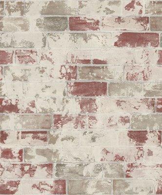 Noordwand Organic Textures G67988