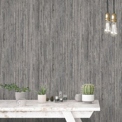 Noordwand Organic Textures G67964