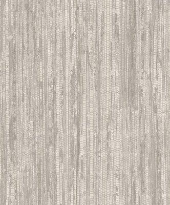 Noordwand Organic Textures G67966