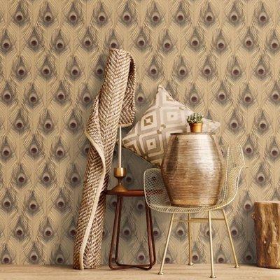 Noordwand Organic Textures G67980