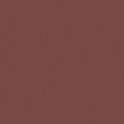 Noordwand Organic Textures G67984