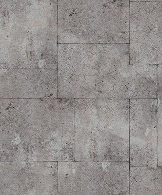 Noordwand Assorti (2021) - 68656