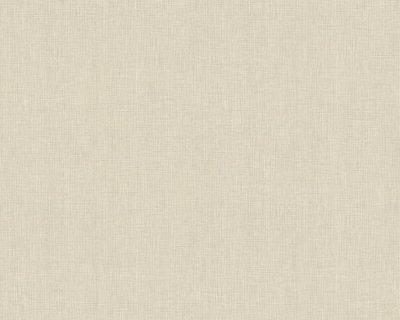 Noordwand Assorti (2021) - 68731