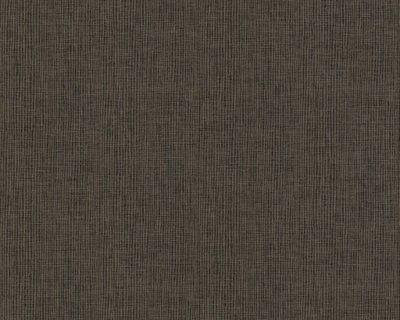 Noordwand Assorti (2021) - 68733