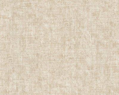 Noordwand Assorti (2021) - 68736