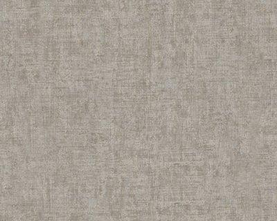 Noordwand Assorti (2021) - 68738