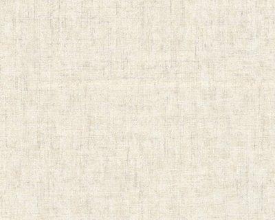 Noordwand Assorti (2021) - 68740