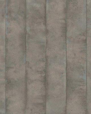 Noordwand Assorti (2021) - 68760