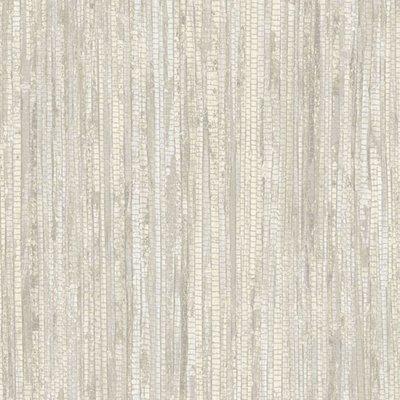 Noordwand Assorti (2021) - G67961
