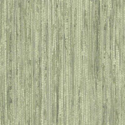 Noordwand Assorti (2021) - G67962