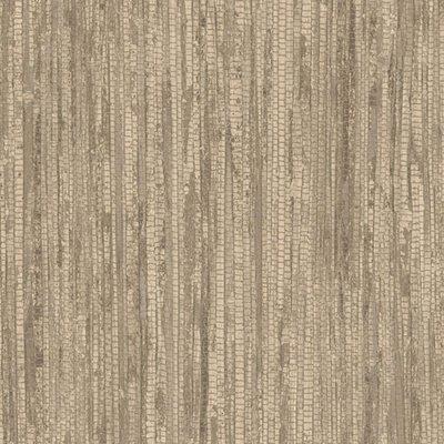 Noordwand Assorti (2021) - G67965