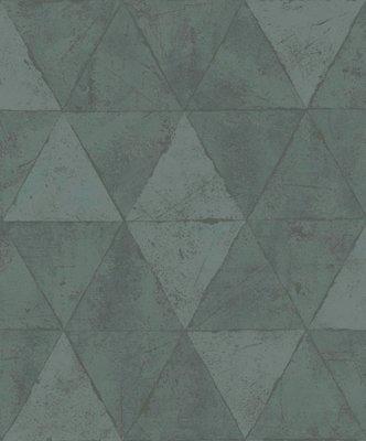 Noordwand Assorti (2021) - IF3102