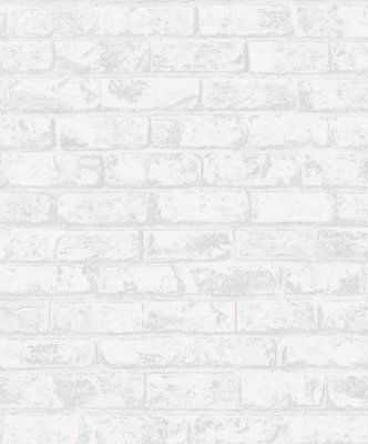 Noordwand Assorti (2021) - IF3303
