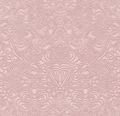 Arte Moooi Mimic Moth Petal Pink MO4000