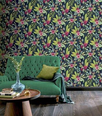 Arthouse Tropical Paradise Multi 909406