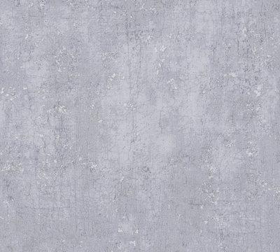 AS Creation Titanium 3 37840-2 / 378402