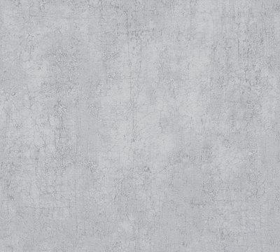 AS Creation Titanium 3 37840-6 / 378406