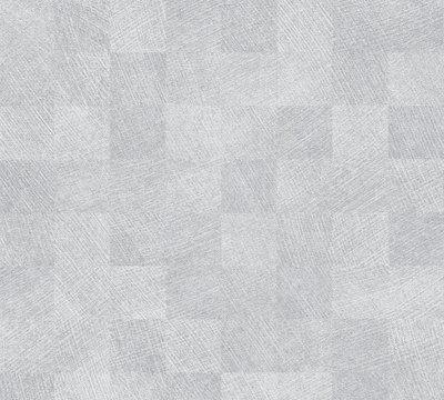 AS Creation Titanium 3 38200-1 / 382001