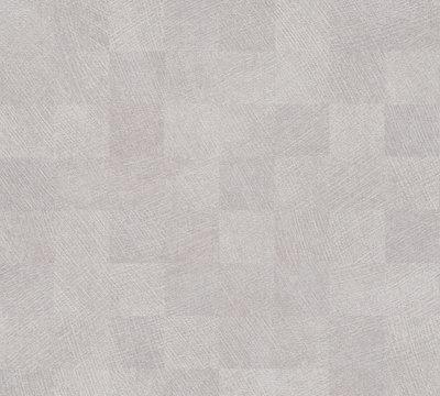 AS Creation Titanium 3 38200-2 / 382002