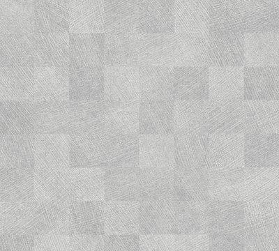 AS Creation Titanium 3 38200-3 / 382003