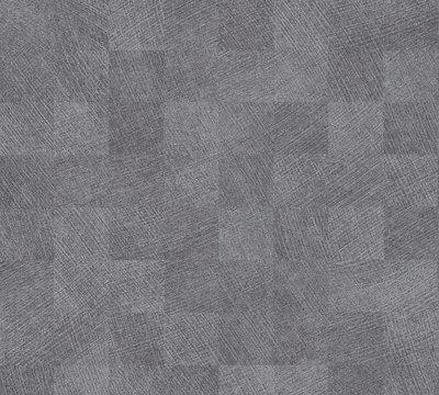 AS Creation Titanium 3 38200-4 / 382004