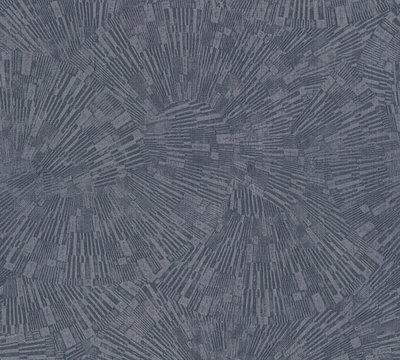 AS Creation Titanium 3 38203-2 / 382032