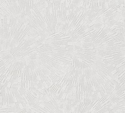 AS Creation Titanium 3 38203-4 / 382034