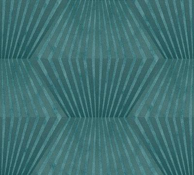 AS Creation Titanium 3 38204-1 / 382041