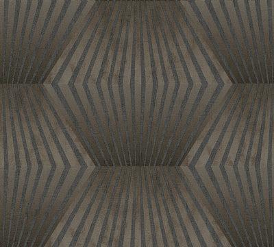 AS Creation Titanium 3 38204-2 / 382042