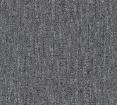 AS Creation Titanium 3 38205-2 / 382052