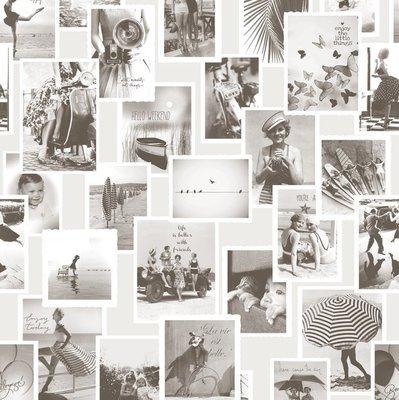 Riviera Maison Memories 30604 (Met Gratis Perfax Lijm!)
