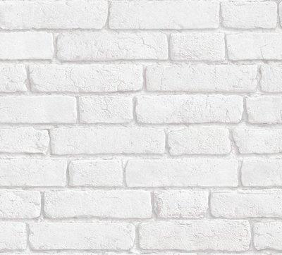 Dutch Wallcoverings Bluff J303-09 Steenstructuur behang