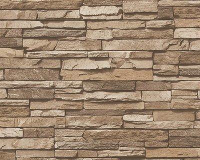 AS Creation Best of Wood ?n stone 2 95833-2
