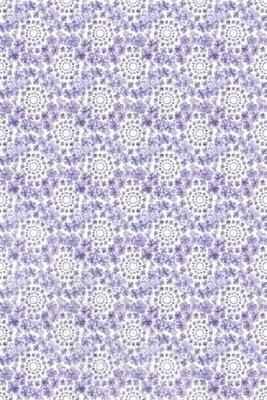 Behangexpresse Wallpaper queen ML223
