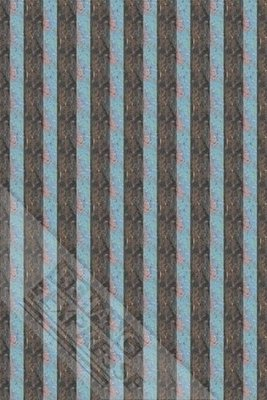 Behangexpresse Wallpaper queen ML209