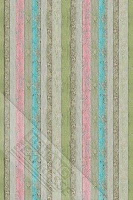 Behangexpresse Wallpaper queen ML222