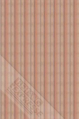 Behangexpresse Wallpaper queen ML208