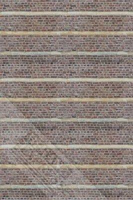 Behangexpresse Wallpaper queen ML241