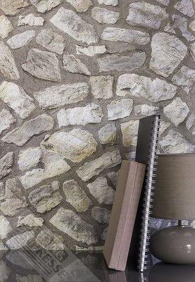 Behangexpresse Wallpaper queen ML218